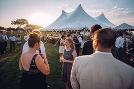 wedding photographers in ma wedding photography