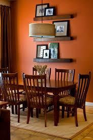 kitchen design adorable burnt orange paint colors orange paint