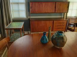 furniture 60s 60s modern furniture