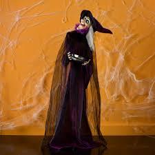 Halloween Decorations Uk Halloween Decorations Lights4fun Co Uk