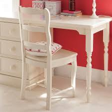 Antique White Desks by Child U0027s Pedestal Desk Antique White