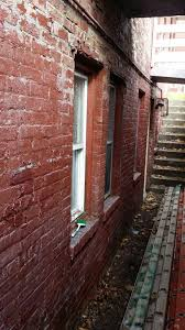 row house driverlayer search engine exterior paint removal from brick minimalist home furniture