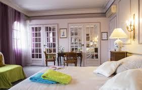 chambre d hote avignon chambre d hôtes villa de l arche à avignon vaucluse chambre d
