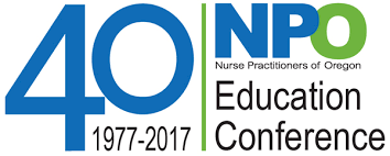 npo 2017 conference logo jpg
