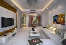 wohnzimmer decken gestalten ideen fur wohnzimmerdecken kazanlegend info haus renovierung