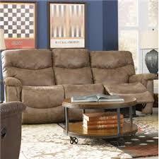 Texas Leather Sofa Leather Sofas Sherman Gainesville Texoma Texas Leather Sofas