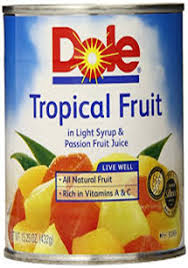 tropical fruit delivery dole tropical fruit turks and caicos grocery delivery turks and