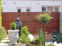 download backyard screen ideas solidaria garden