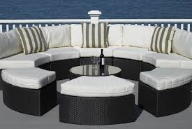 Providence Outdoor Daybed by Daybed Outdoor Round Daybed Outdoor Daybed With Canopy Modern
