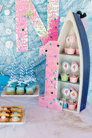 Bubble Guppies Birthday Decorations Under The Sea Bubble Guppies Birthday Party Bubble Guppies Party