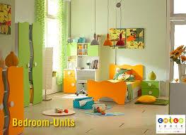 kids bedroom furniture las vegas 106 best child space images on pinterest kids children and infant