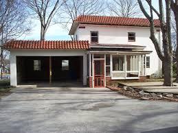 salisbury north carolina real estate fully restored c 1946
