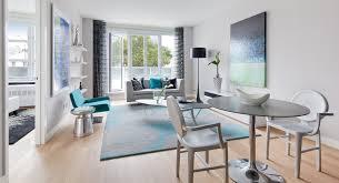 heatherwood luxury rentals home