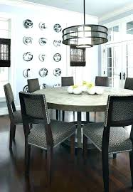 large round dining table for 12 round dining table for 12 artcercedilla com