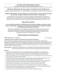 top resumes reviews top resume tips 2014 samplebusinessresume com wp content uploads