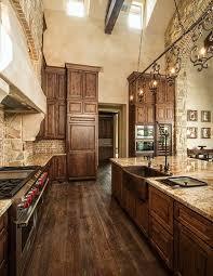 accent wall ideas for kitchen interior wall ideas kitchen design ideas mediterranean style