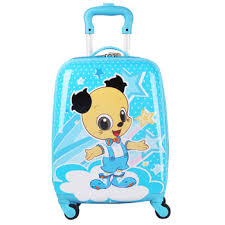 light luggage for international travel abs pc hardshell light luggage kids can ride on for travel and