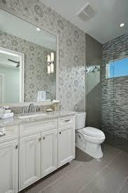 jinx mcdonald interior designs naples florida interior design