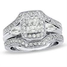 Zales Wedding Rings For Her by 1000 Images About Zales Jewelry Engagement Rings On Pinterest