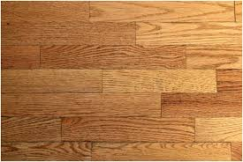 Hardwood Flooring Vs Laminate Real Wood Flooring Vs Laminate Hello Bmw