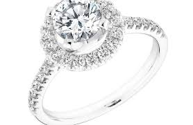 harry winston engagement rings prices diamonds stunning diamond engagement rings stunning 51