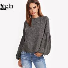 trendy blouses 22 best best you can copy for trendy tops