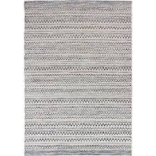 Outdoor Plastic Rug by 3900 8x11 Orian Rugs 3900 8x11 Indoor Outdoor Knit Organic