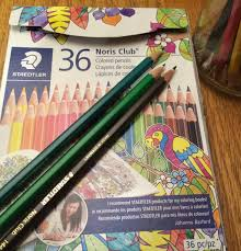 best colored pencils for bible journaling journaling the bible