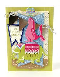 Anna Griffin Card Making - 97 best anna griffin children and animal related greeting cards