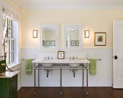 1930s bathroom design 30 best bathroom images on pinterest