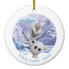 disney frozen tree ornaments disney frozen gifts for