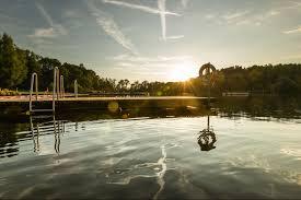 Schwimmbad Bad Kreuznach Freibad Oder Badesee In Deutschland Finden Mit Das örtliche