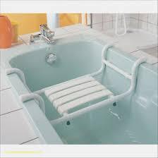 siege baignoire handicapé chaise baignoire luxe banc baignoire handicape madame ki destiné