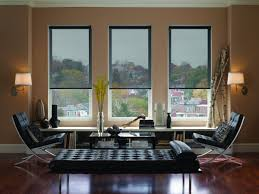 amazing long blinds for windows with large blind specialist