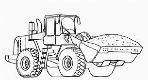 Printable Dump Truck Coloring Pages Kids 21411 Bestofcoloring Com Coloring Truck Pages