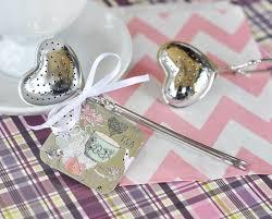 tea favors wholesale wedding favors party favors by event blossom heart tea