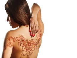 henna art faq henna henna tattoos mehndi jagua tattoos