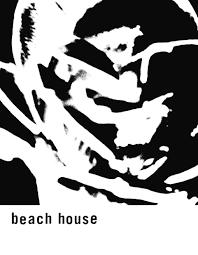 billions beach house