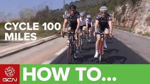 how to dress pro cyclingtips how to prepare for a 100 mile cycle ride youtube