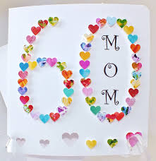 60th Anniversary Card Messages Warm Anniversary Cards Daughter Son Law Card Anniversary Cards
