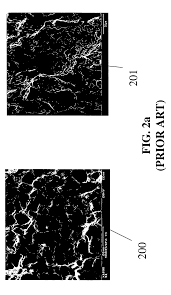 patent us20050042151 nonwoven composites and related products