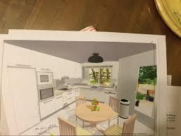 couleur cuisine blanche quelle couleur pour les murs d une cuisine blanche