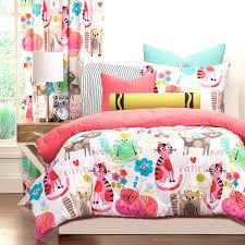 bedding ideas cozy bedding quilt bedroom design ideas
