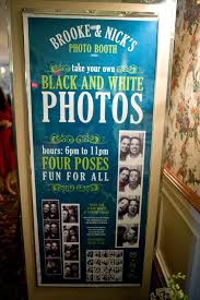 renting a photo booth 142 best dip dunk photobooths images on photo booth