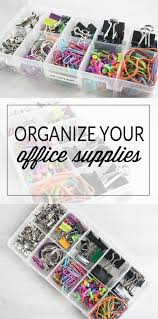 Office Desk Organization Ideas Best 25 Work Desk Organization Ideas On Pinterest Work Office