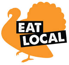 gobble up great ontario food and drink 99 3 meaford