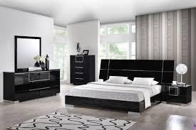 El Dorado Bedroom Furniture Bedroom El Dorado Furniture Login El Dorado Queen Bedroom Sets
