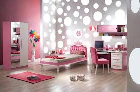 new girl bedroom pink girl bed prepossessing girls bedroom designs pink new at home