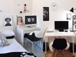 Small Desk Ikea Furniture Interesting Floating Desk Ikea With Floating Shelves