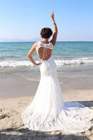 weddings in greece exquisite kos weddings wedding planner in kos greece